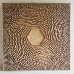 Fibonacci Maze